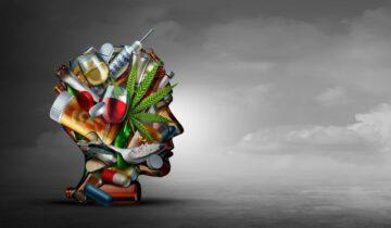 Le CBD, l'allié naturel dans la lutte contre les addictions !