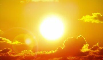 Comment le CBD peut protéger la peau du soleil ?