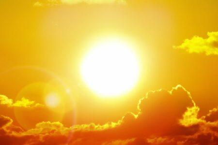 cbd soleil
